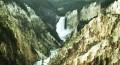 Hiking Wyoming's Yellowstone National Park